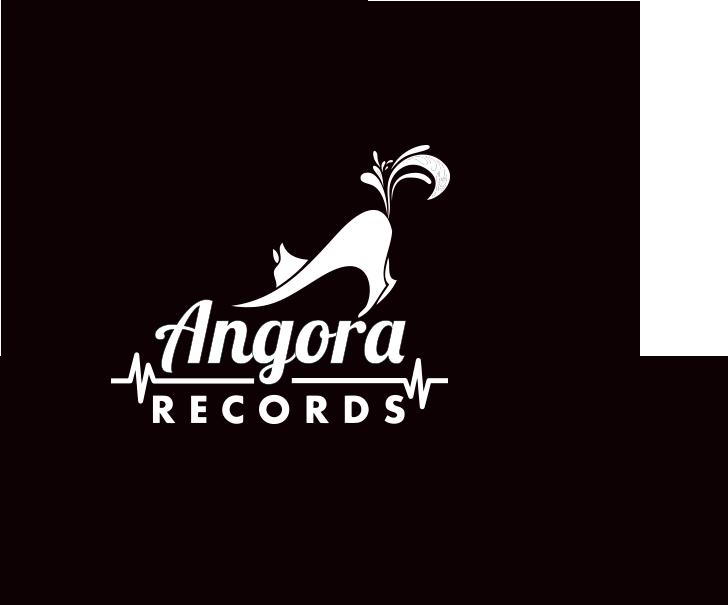 Angora Records